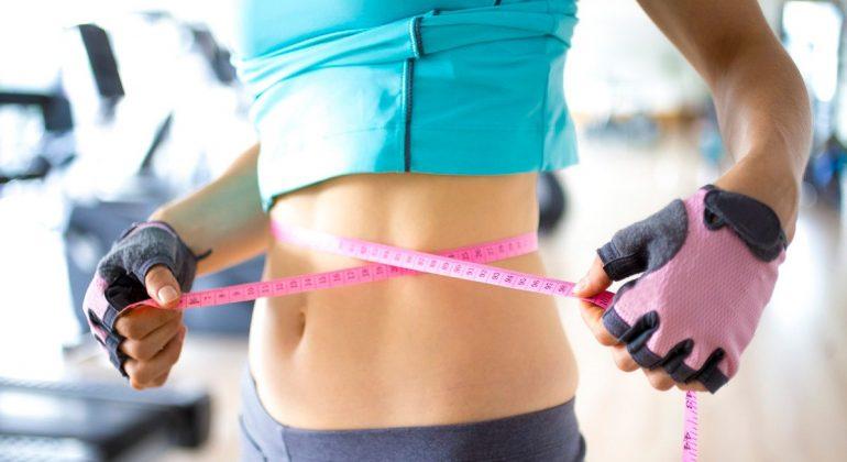 aumento di peso perdere grasso crossfit